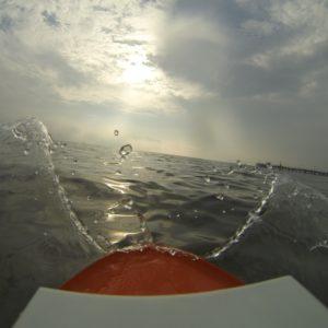 Wyposażenie jednostek pływających
