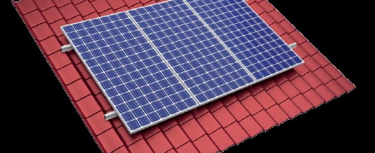 Zasilanie awaryjne i alternatywne źródła energii