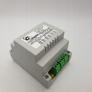 Akcesoria ładowania akumulatorów