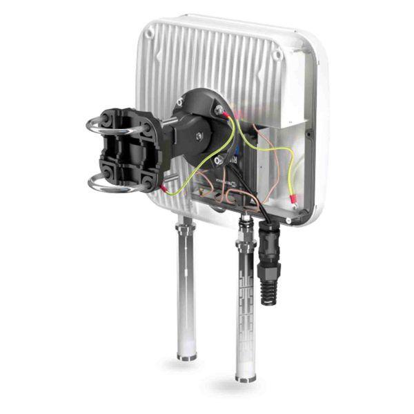 Antena kierunkowa QuMax dla Teltonika RUT 900 i RUT950